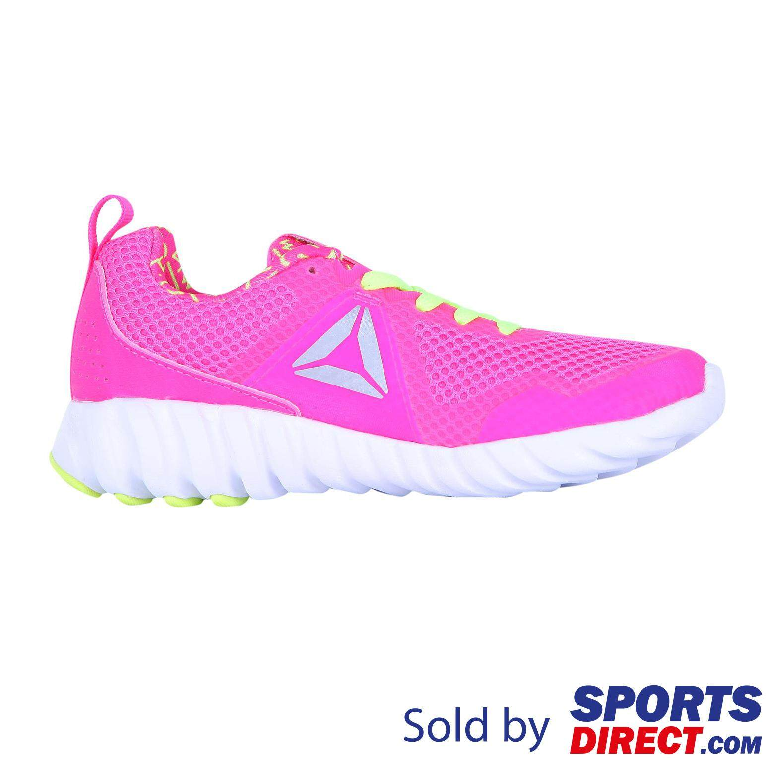 ce8dbcf1f38 Reebok Products for the Best Price in Malaysia