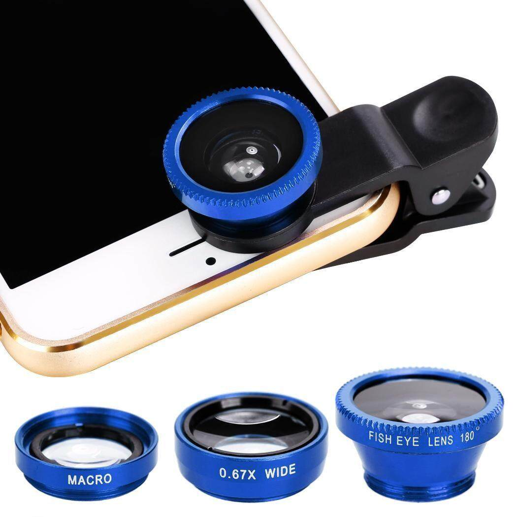 Fanestiy Mengubah Di Ponselmu Ke Dalam Yang Berkualitas Profesional Kamera