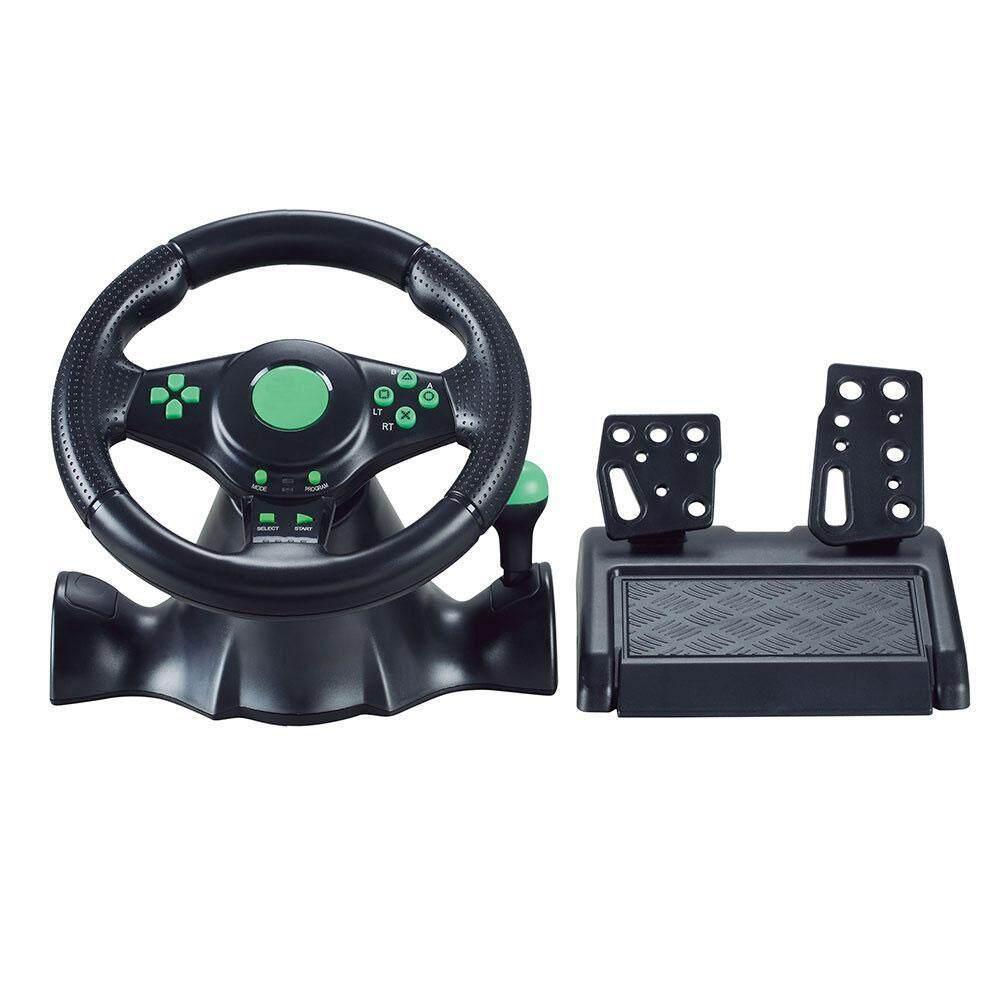 Buy Sell Cheapest 180 Derajat Super Best Quality Product Deals Usb Hub 3 Port Rotasi Hi Speed Orzbuy Xbox360 Ps3 Ps2 Pc Roda Setir Permainan Komputer Getaran