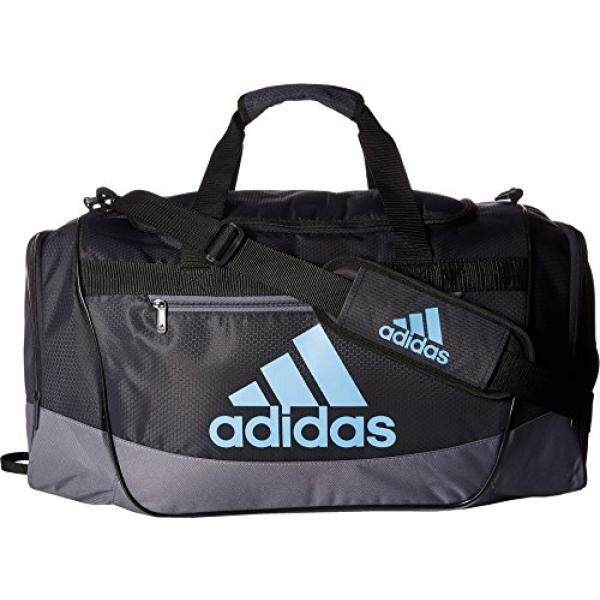 14941e6f7dd Latest Adidas Men s Sports Bags Products