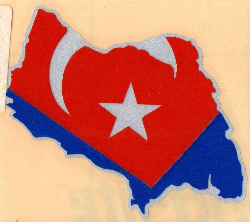 Johor-car-reflective-flag-map-jdt-sultan-tmj-sticker (1).jpg