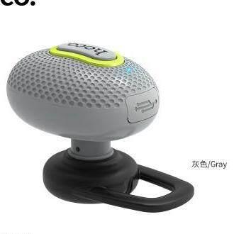hoco.E28 Cool Road Bluetooth Headset