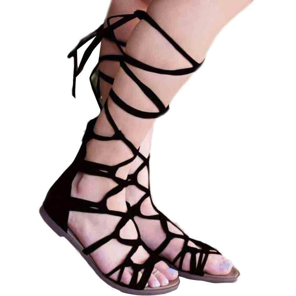 9da1241ae8735 ALEX new arrival latest trends best pick summer essentials shoe lover Summer  Fashion Trend High Boots