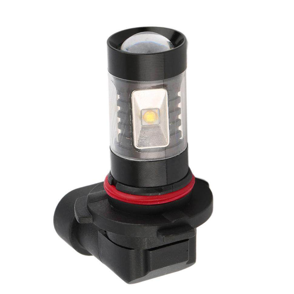 Good 30W High Bright 5LED Reverse Lights 12V-24V Car Parking Bulb 9005/HB3