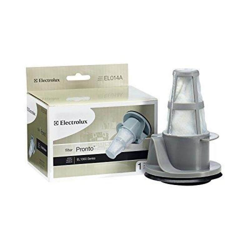 Electrolux EL014A Pronto Filter Singapore