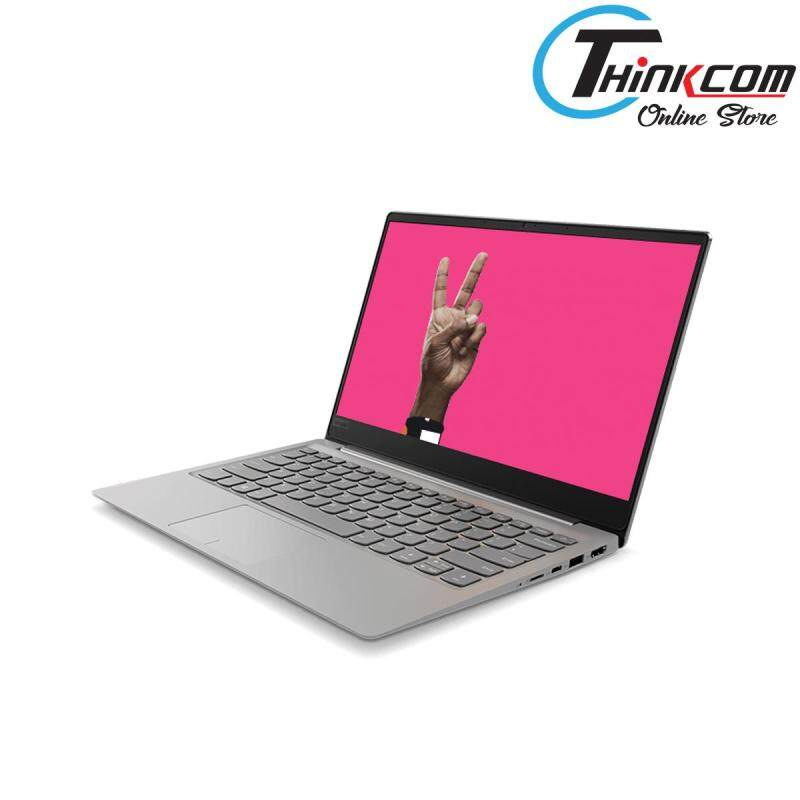 Lenovo IdeaPad 320s-14IKB 14 Laptop 81BN002XMJ / 81BN002YMJ (INTEL® CORE™ i5-8250U, 4GB, 1TB, GT920MX 2GBD5, W10H, 2Y ON-SITE) - M.2 SSD NVME SLOT READY Malaysia
