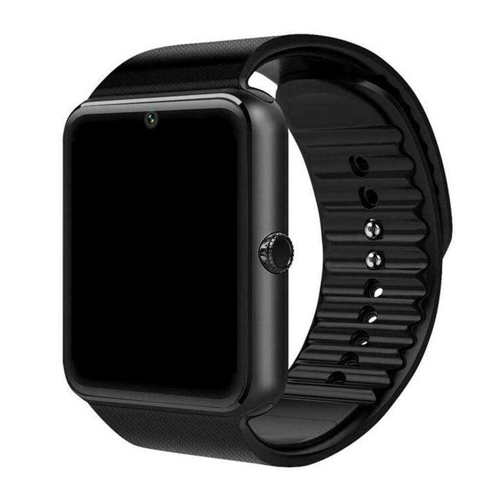 5a38a151b0d OEM Philippines - OEM Smart Watch for sale - prices   reviews
