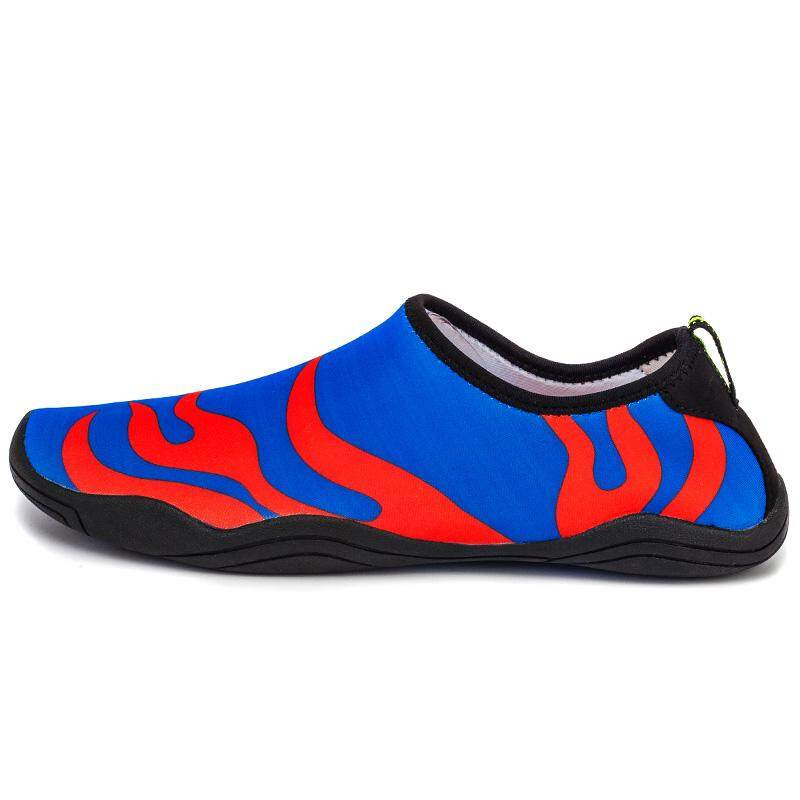 20816797ee9 9d9dc6635ba63a7ea929c1cd43c67810 Discount Spring and summer water shoes for  Women and man family Training shoes Swimming shoes