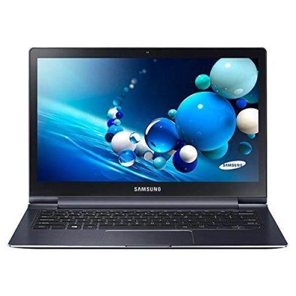 Samsung ATIV Book 9 Plus NP940X3G-K03US 13-Inch QHD+ Laptop (4GB, 128GB SSD, Windows 8)