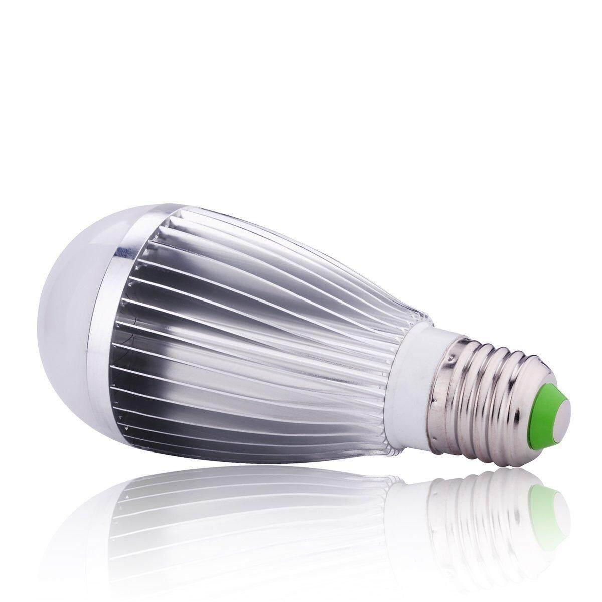 Buy Sell Cheapest 21w Ac 230v Best Quality Product Deals Ultra Bright Led Lamp For Ac230v Super 220v Smd Warm White Bulb Light