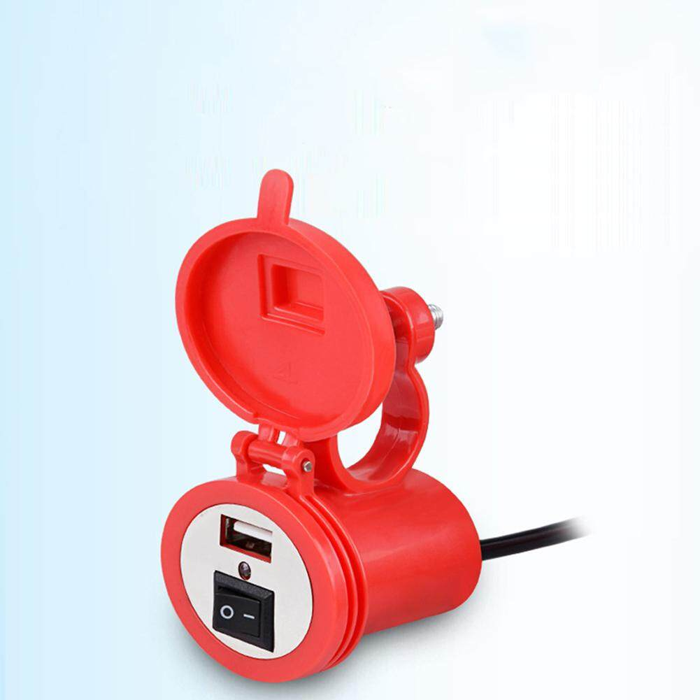 Sell Boyun 5v 1 Cheapest Best Quality My Store Power Adapter Plug Wire Type Dc Connector 40mm17mm Myr 18 1pcs High Usb Port Socket