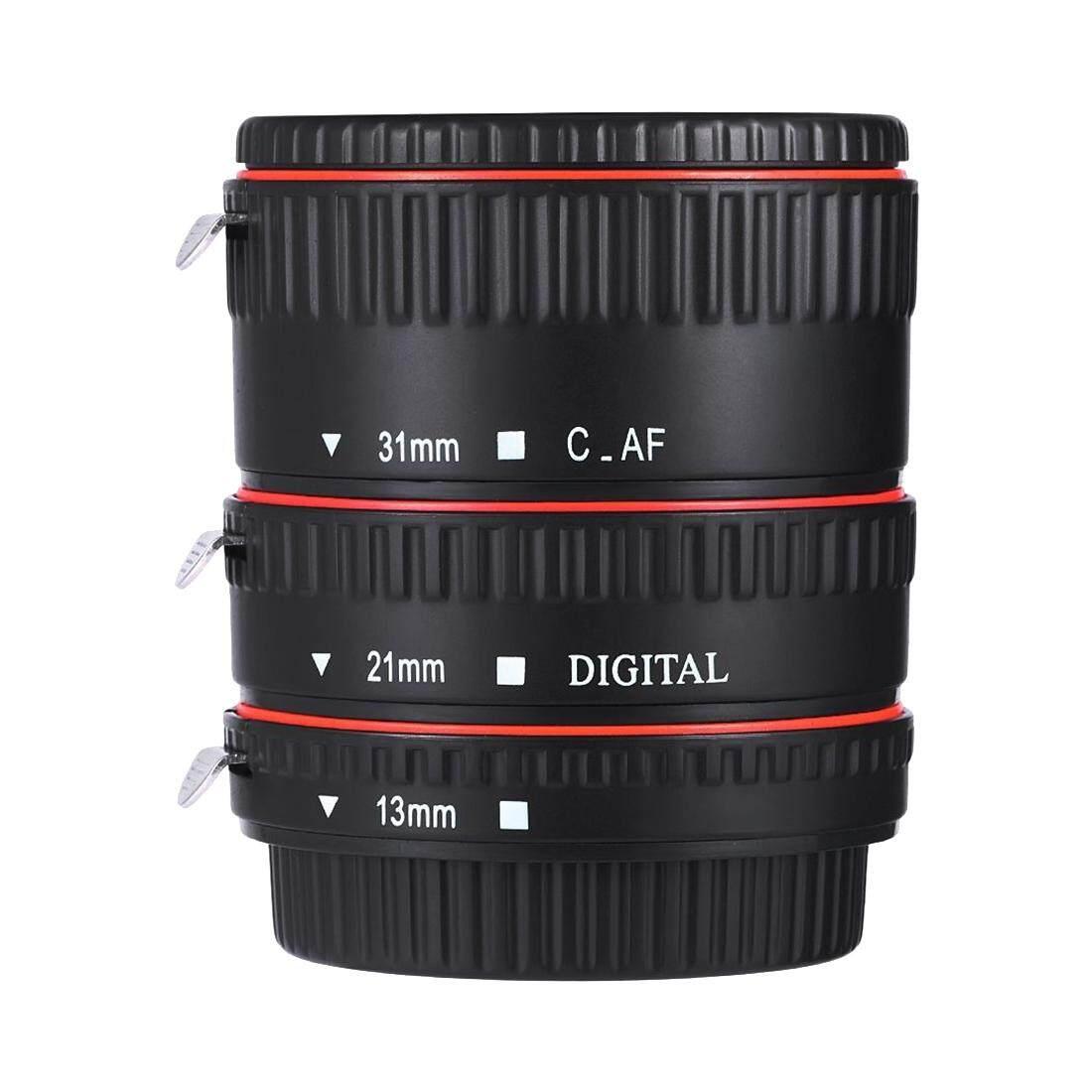 Jual Tabung Tanam Canon Murah Garansi Dan Berkualitas Id Store Infus 4 Warna Box Hitam Dengan Kunci Rp 173000