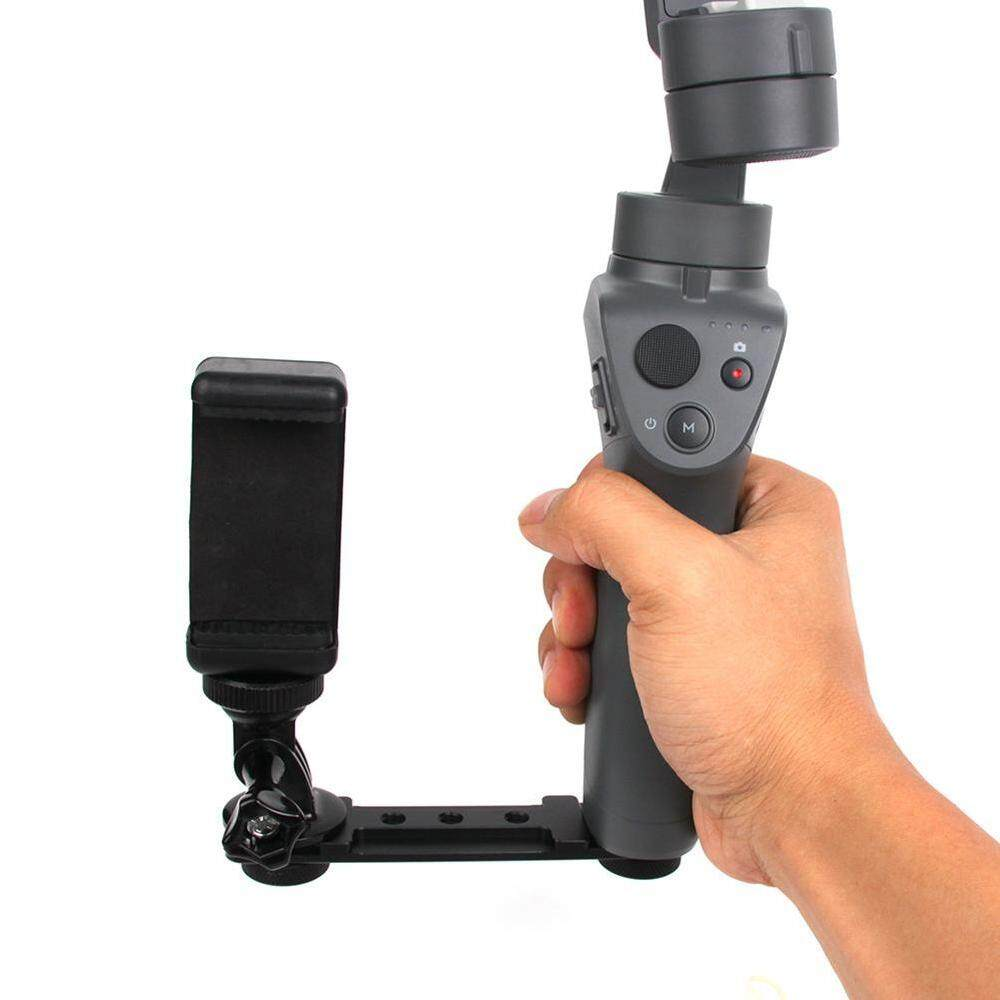 Harga Spesifikasi Kenuco Ds 1275zj Vertical Pole Mount Bracket For Kernel L Flash Light Adjustable Holder Dslr Camera Canglex Dji Osmo Mobile 2 Clip Monitor Extension Support Stabilizer
