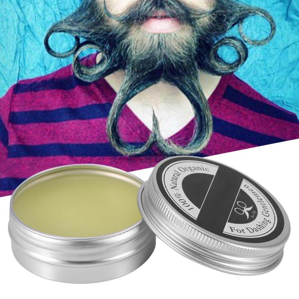 Buy Sell Cheapest 30 Cm Beard Best Quality Product Deals Organic Tonic Peomix Jojoba Original Sbc 30ml Mustache Care Grooming Styling Smoothing Wax