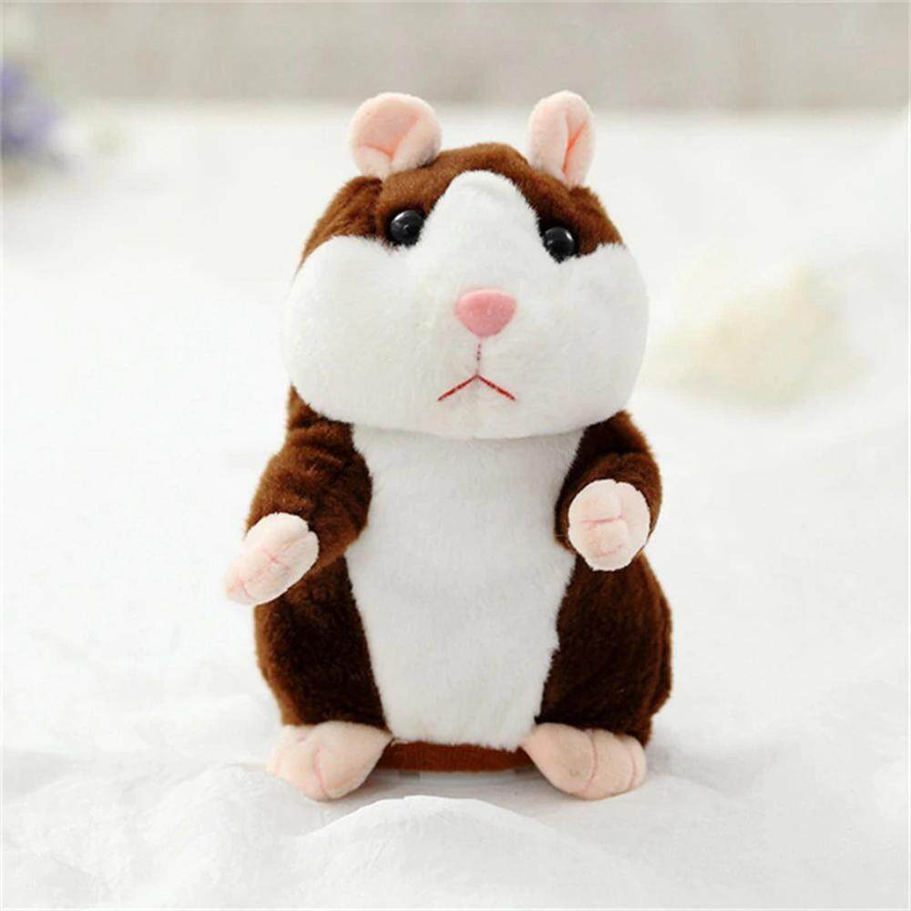 9bcc8028d74 Stuffed Toys for sale - Plush Toys online brands
