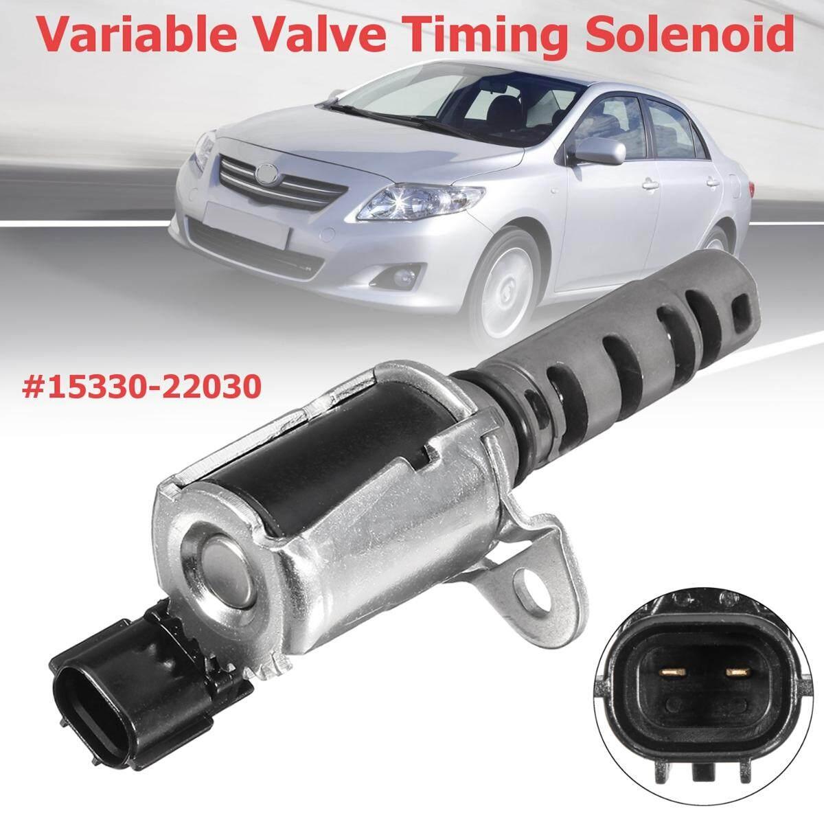 Solenoids for sale - Car Solenoids online brands, prices & reviews