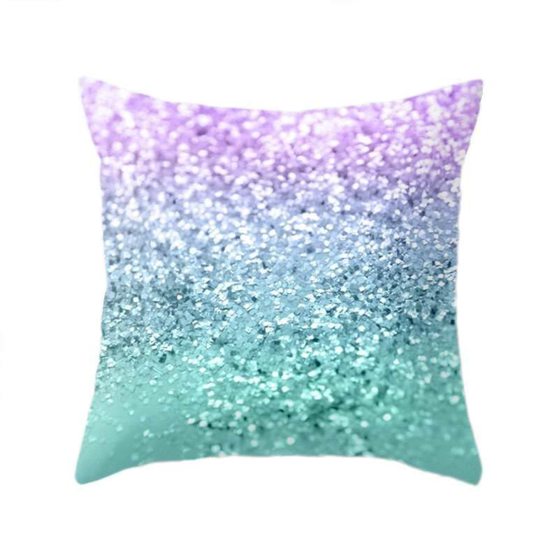 Pillow Case For Sale Pillow Cover Prices Brands Review In Interesting 36 Inch Square Pillow Cover