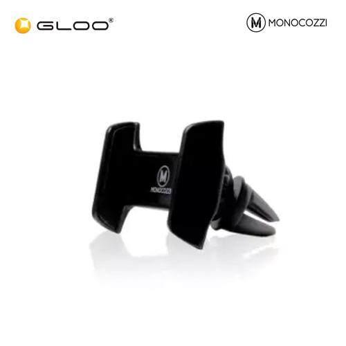 MONOCOZZI AUTOMOTIVE AIR VENT MOUNT FOR SMARTPHONES 4895199100923