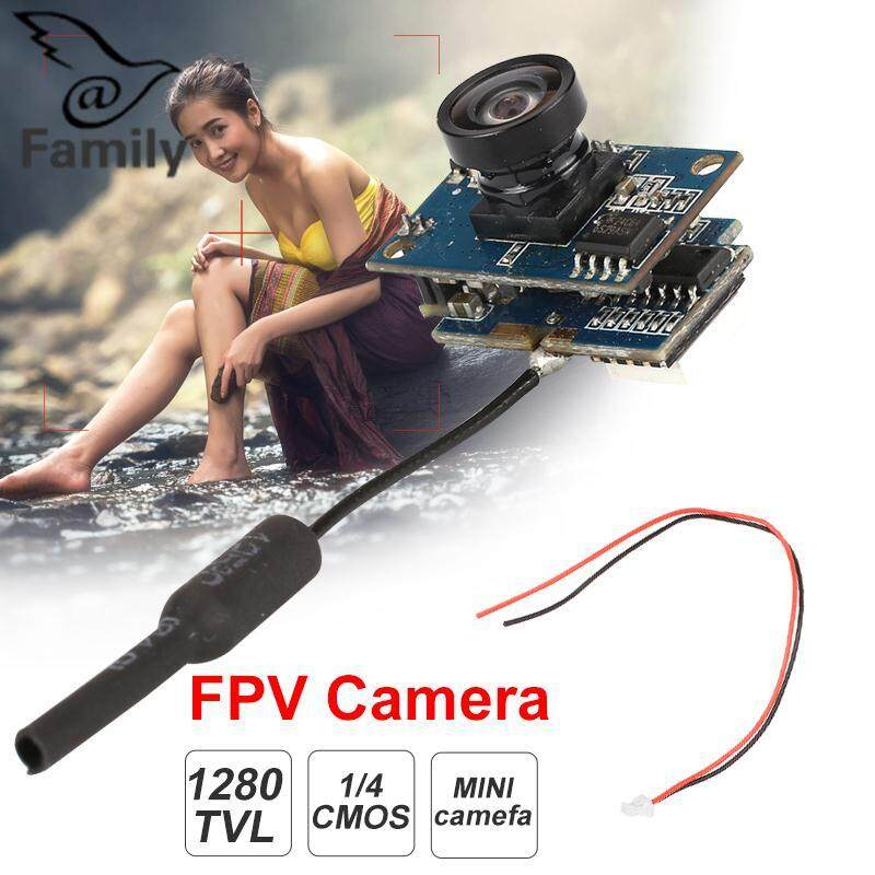 Hình ảnh BigFamily Integrated Video Monitoring Photograph Forensics Endoscopic Light