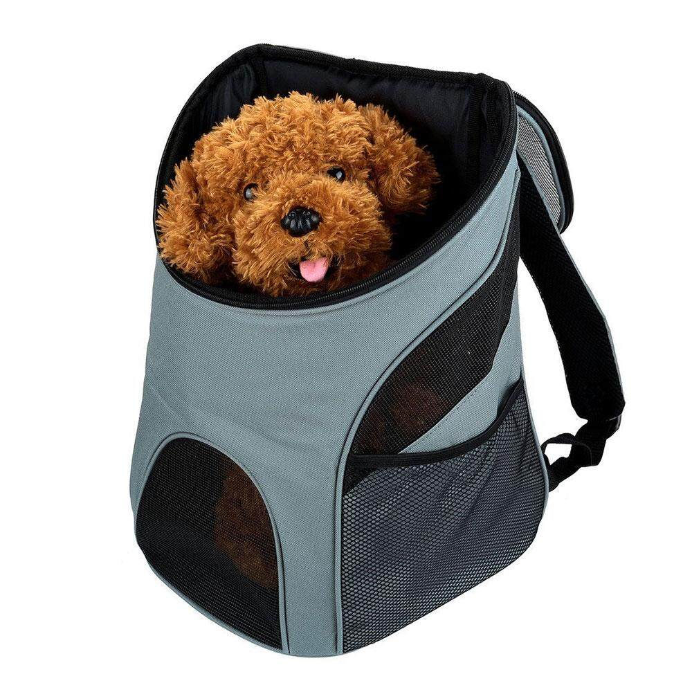 216d537421 Pet Carriers & Travels - Buy Pet Carriers & Travels at Best Price in ...