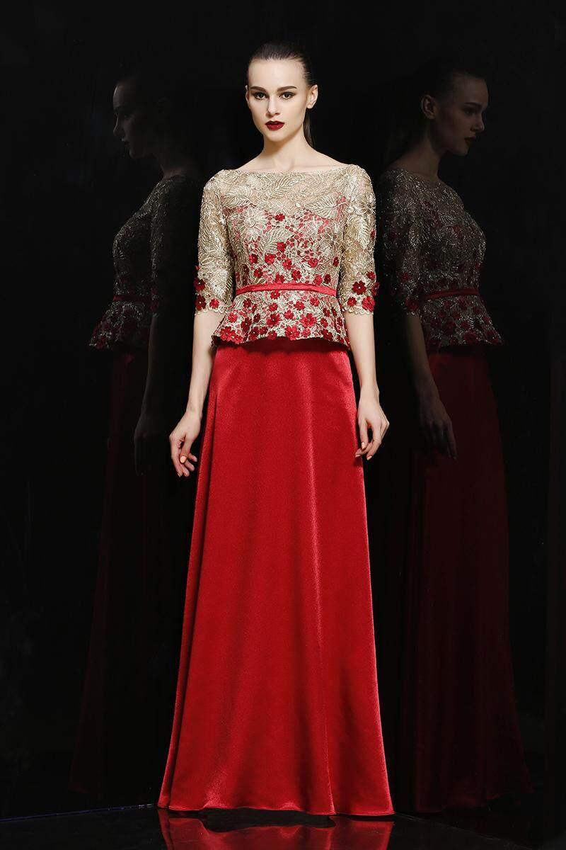 Guoisya Philippines Guoisya Price List Gowns For Women For Sale