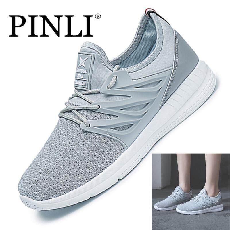 ... Pria Sepatu Sneaker BersirkulasiIDR337000. Rp 399.999
