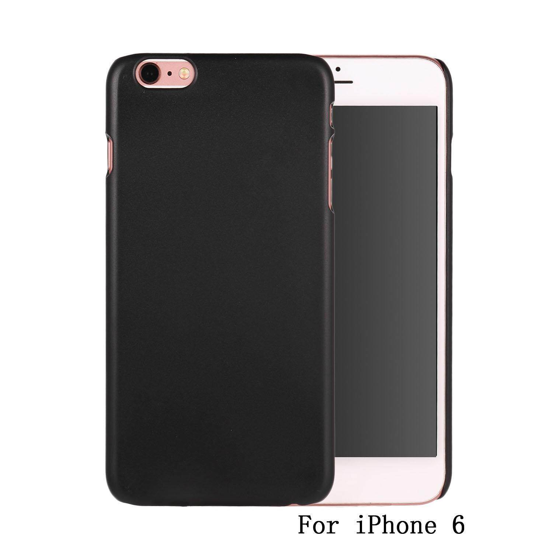 Penjualan Terlaris Baru TPU Tubuh Kulit Telepon Seluler Shell Pelindung untuk Apple iPhone 6 6 P