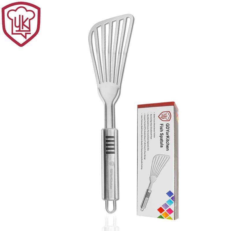 Buy Kitchen Accessories | Kitchen Tools | Lazada