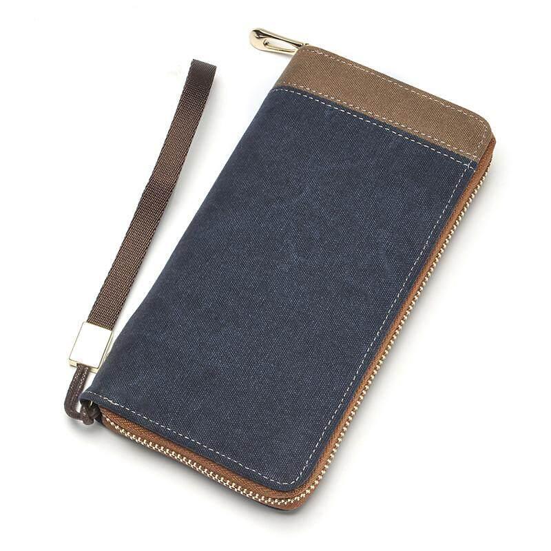 0704780ca94b4 2018 New Simple Fashion Pu Long Wallet Quality Guarantee Clutch Bag Hand  Bags Brand Purse For