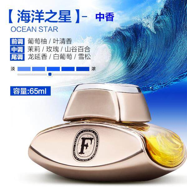 Car perfume seat car perfume ornaments in addition to smell car seat perfume bottle men and