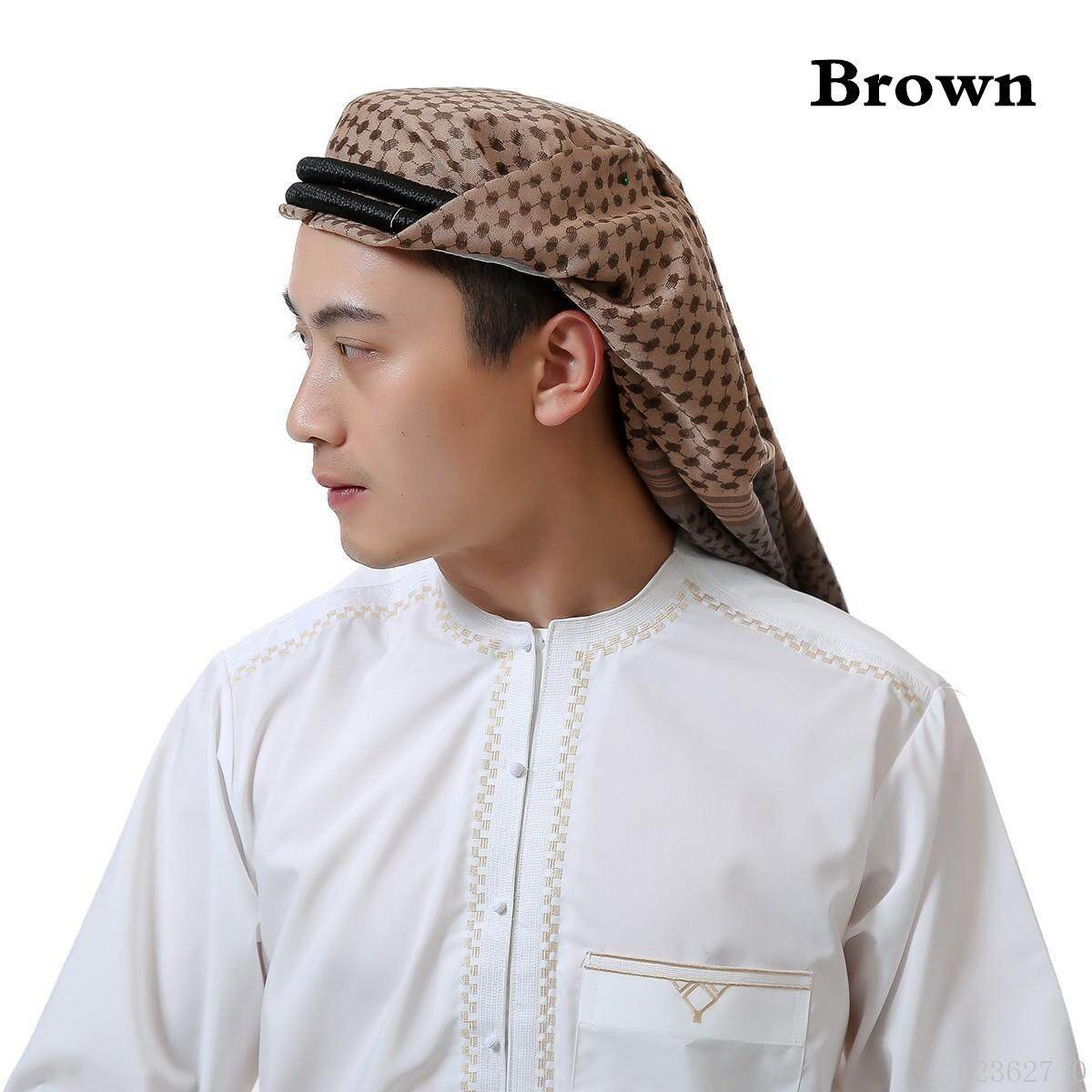 Muslim Wear For Men Sale Islamic Online Brands Sorban Long Black Shirt Prices Reviews In Philippines