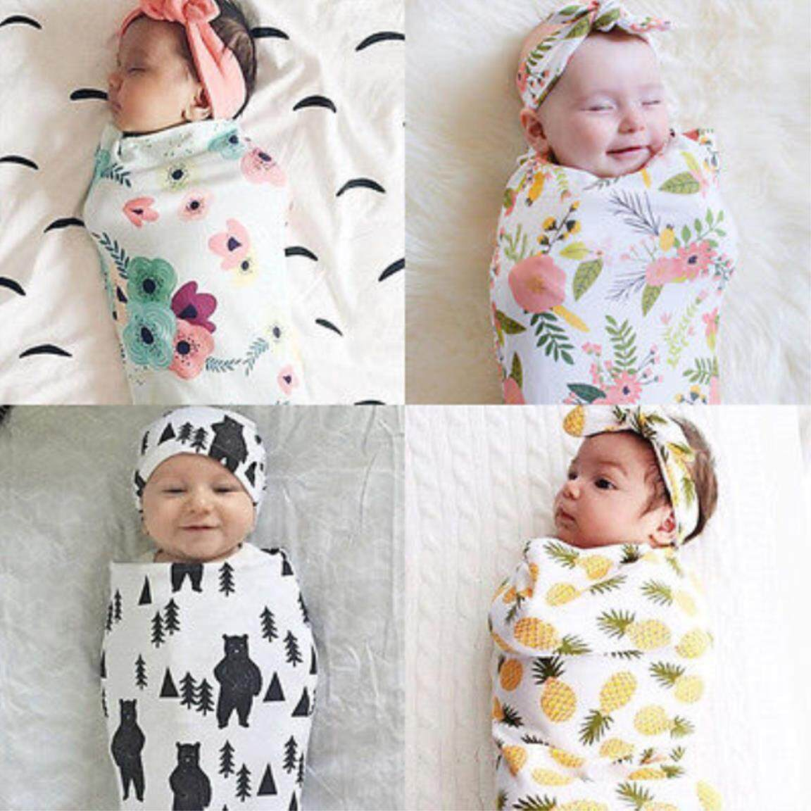 Buy Blankets Wrappers Nursery Lazada Sg