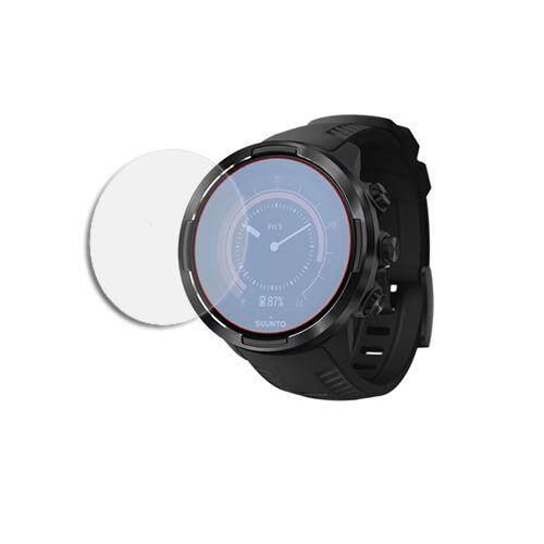 GENPM Hi Glossy Protectors for suunto 9 baro smart screen shield guard