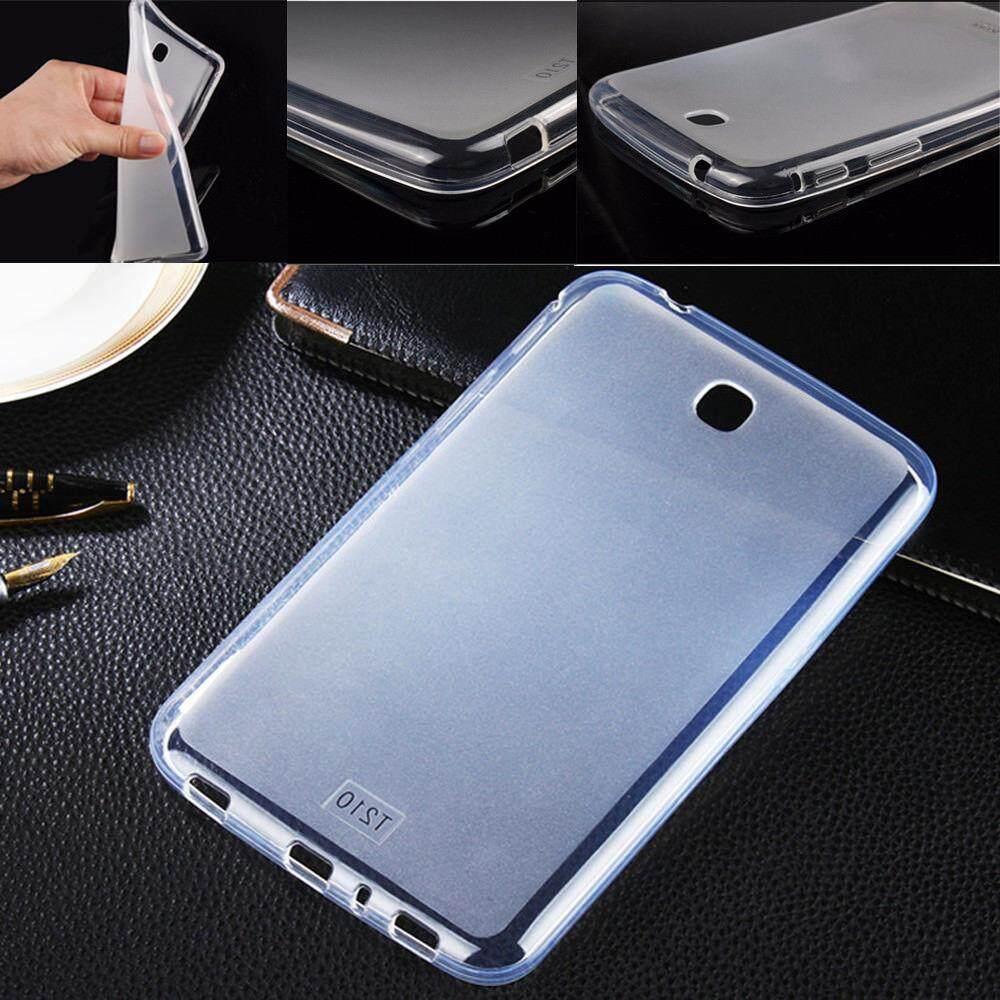 Sell Galaxy Tab 3 Cheapest Best Quality My Store Samsung V 70 Inch T116nu Myr 6