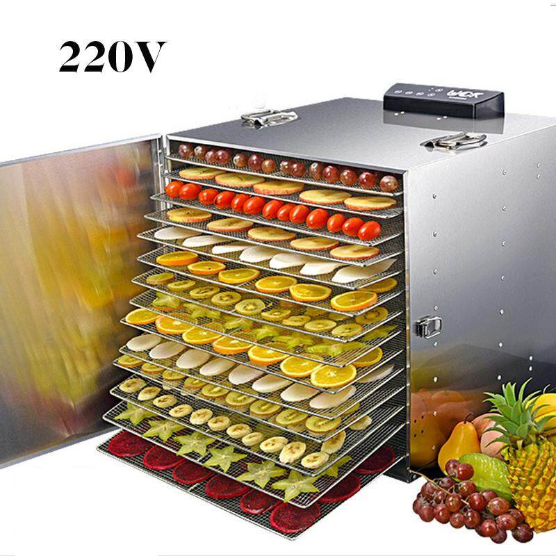 Food Dehydrators For Sale Food Dryer Prices Brands Review In