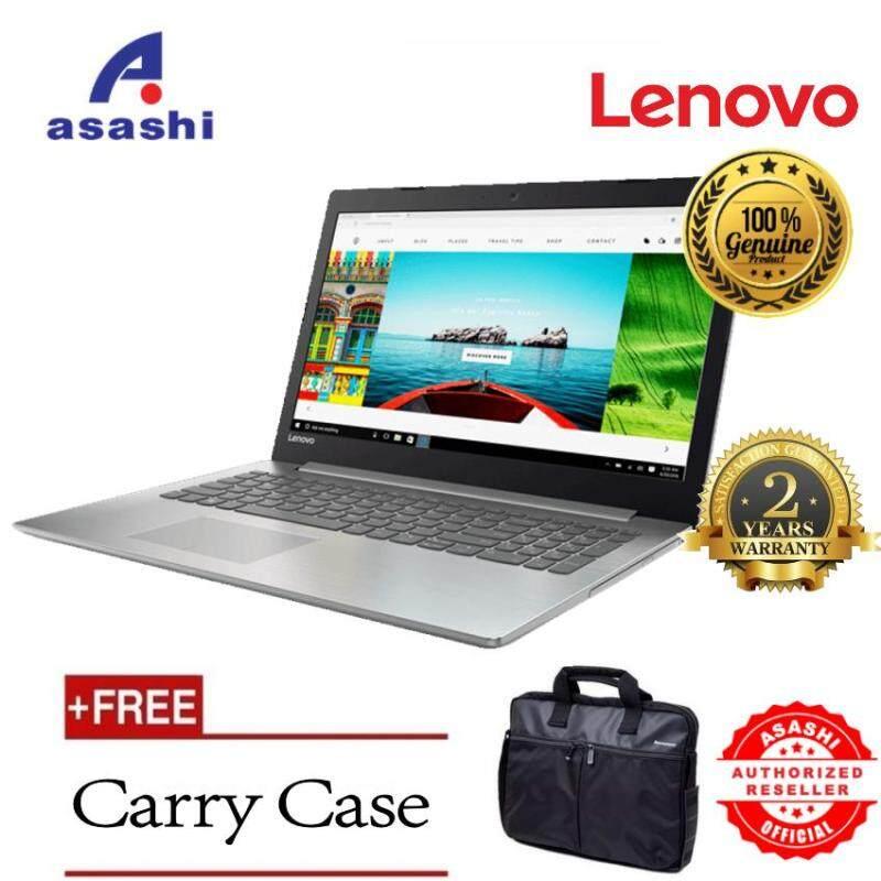 Lenovo Ideapad 320-15ABR 80XS00DLMJ Notebook Malaysia