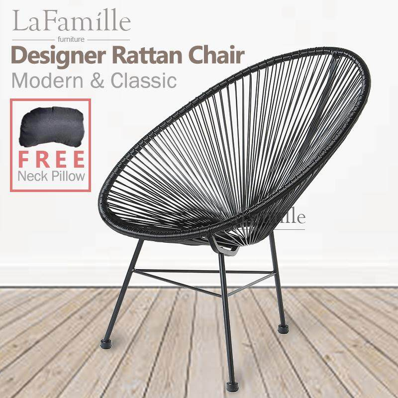 home chairs buy home chairs at best price in malaysia www lazada
