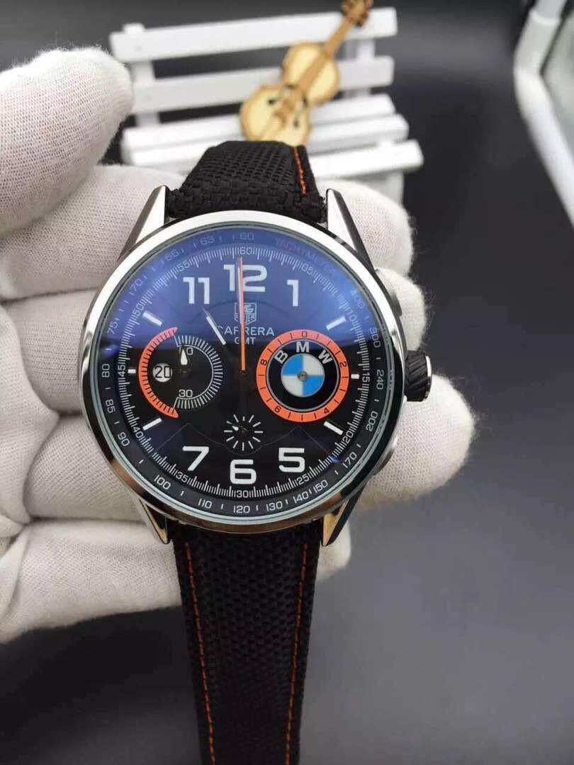 TAG HEUER BMW ( Cheapest Price Guaranteed)