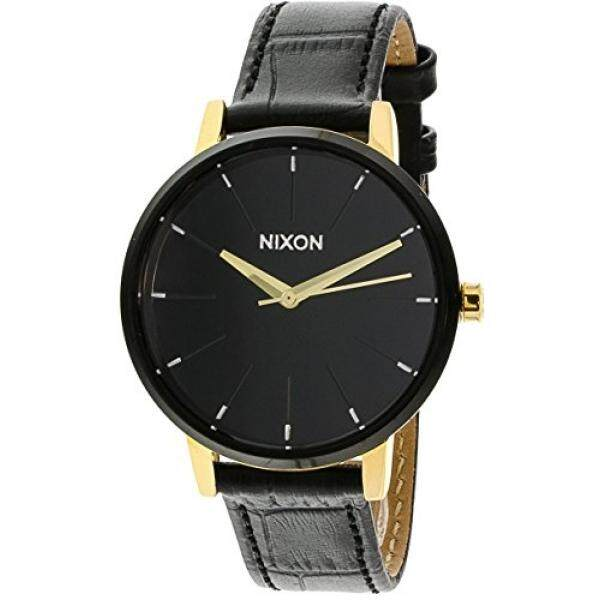 s men dp sentry amazon watch nixon ss mens ca watches