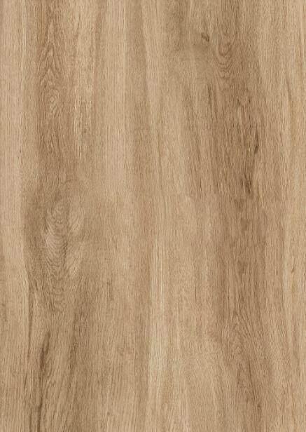 Premium Teraflor Vinyl Tiles Floor 5.5mm (Box of 10pcs) - Wood - Everest Oak