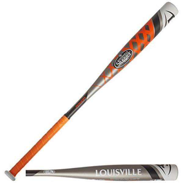 Louisville Slugger Ybar152 Youth 2015 Armor Baseball Bat, 29 Inch/17 Oz By Buyhole.
