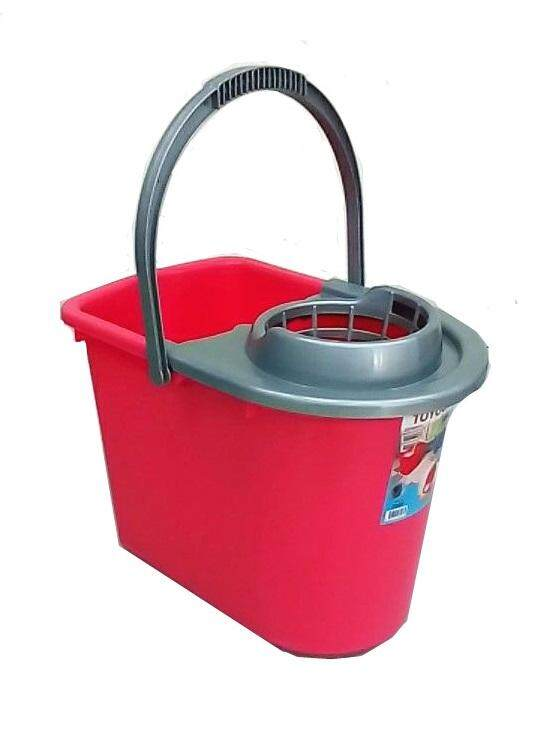 (LZ) Toyogo 46L Mopping Pail