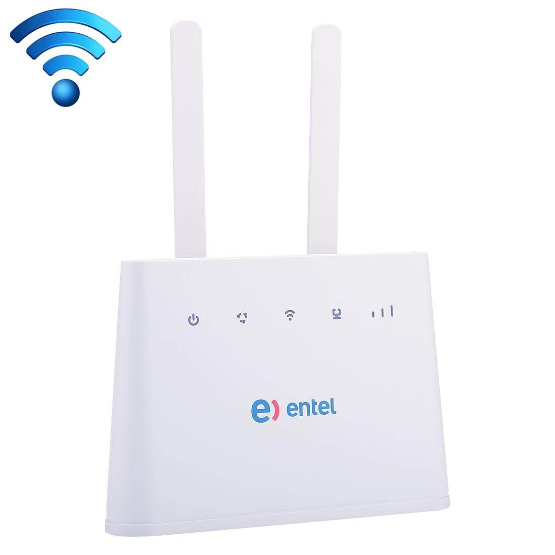 Sell Huawei B315s Cheapest Best Quality My Store B315 4g Lte 150mbps Home Router Modem Wifi Wireless Hotspot Myr 241