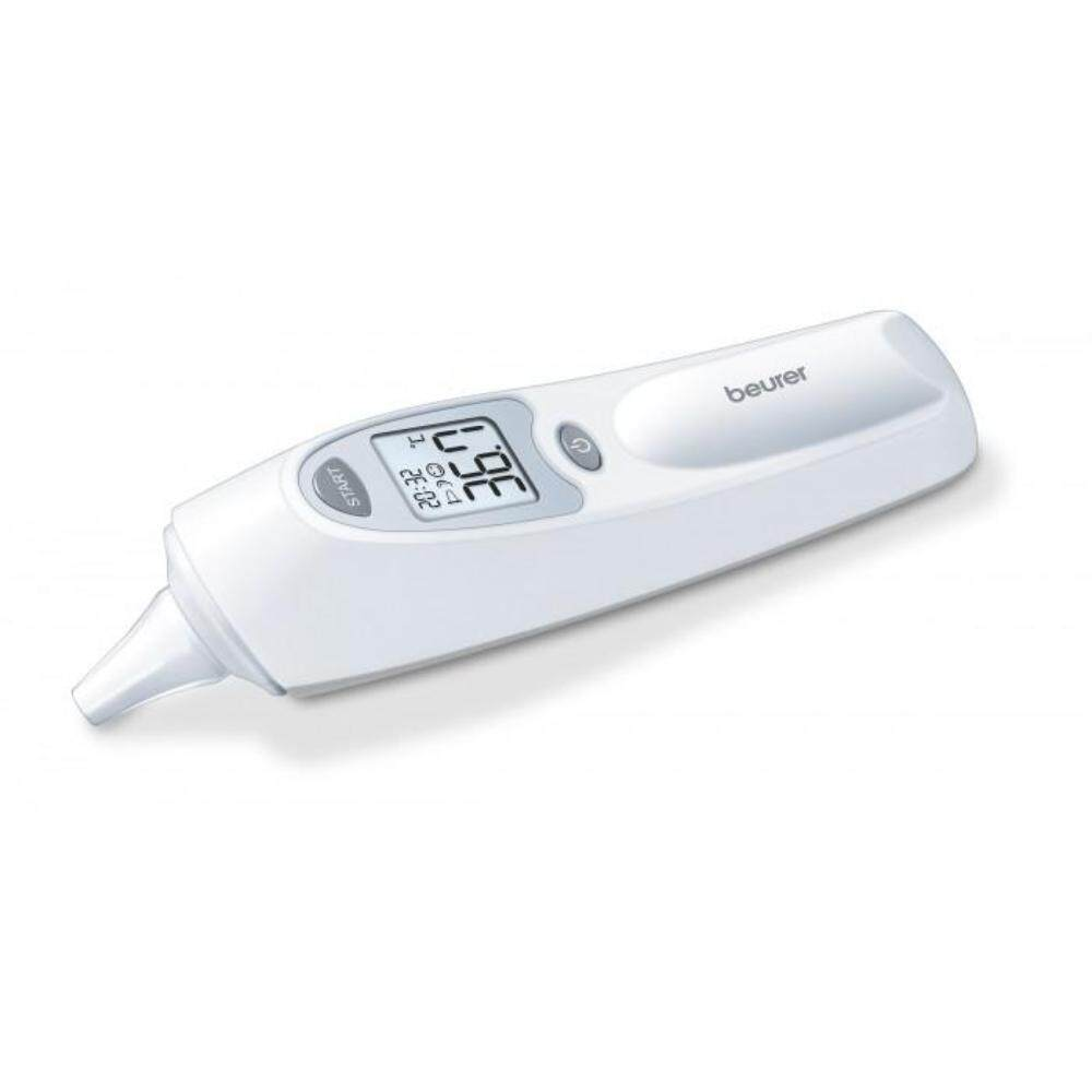 Beurer Ear Thermometer (FT 58)