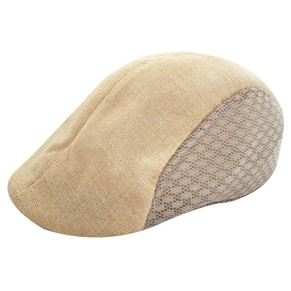 43d71bfc3 Hats For Men - Buy Caps, Beanies, Baseball Cap For Men | Lazada.sg
