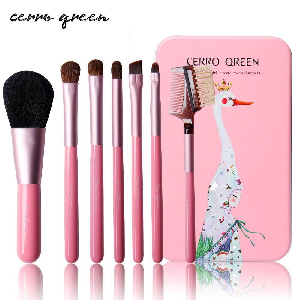 Buy Sell Cheapest Monde Egg Drops Best Quality Product Deals Beauty Blender Sponge Puff Drop Contouring Spon Makeup Spons Limited Edition Swan Girl Tin Boxlan Family Wet And Dry