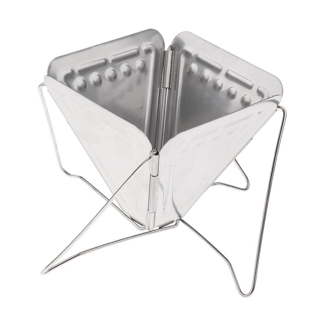 Kelebihan Flameer Stainless Steel Folding Coffee Drip Filter Stand Edelmann Vietnam Maker 120 Ml Dripper Cookware 5