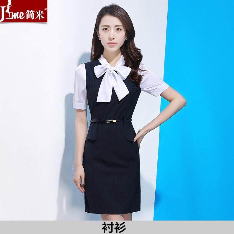 Kotak FS0025 - / Baju Bahu Sabrina. Source · Flavia Store Dress .