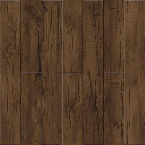 RR Vinyl Tiles Wood 2mm - RW3132 (Box of 16pc)