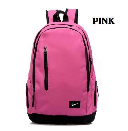 0d3e3cd6a58 Nike Travel Luggage price in Malaysia - Best Nike Travel Luggage ...